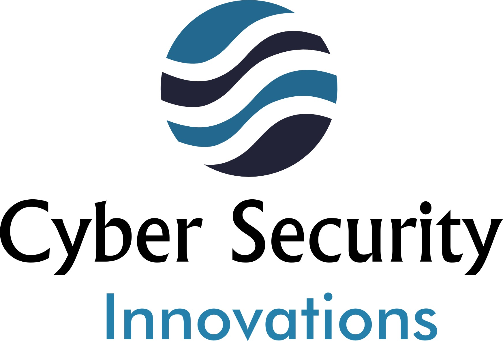 Cyber Security Innovations